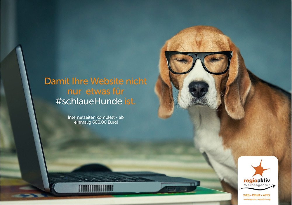 Piste Werbeannonce .jpg