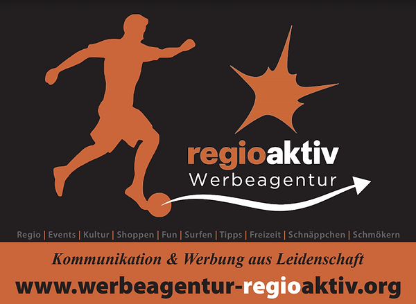 Werbeagentur regioaktiv .png
