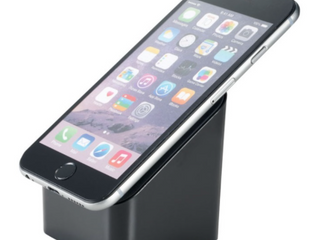 Bluetooth®-Lautsprecher
