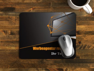 TOP-Mouse Pad