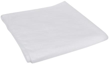 Aus Polyester Handtuch 140 x 70 cm Pantoffeln in Einheitsgröße In einem Seasons™-Geschenkbeutel