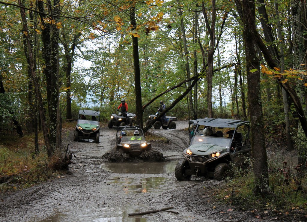 Hatfield-McCoy-Trails-Muddy
