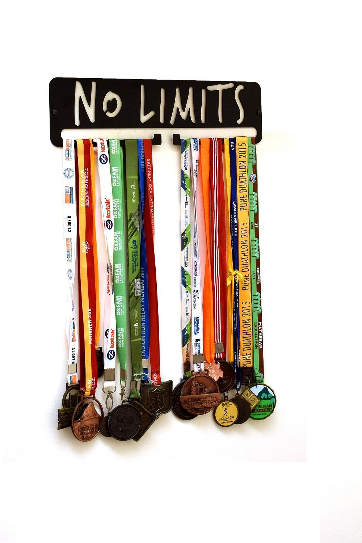 No Limits 18 (1)