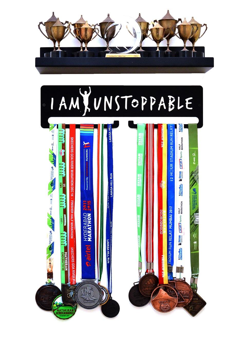 I am Unstopable (3)