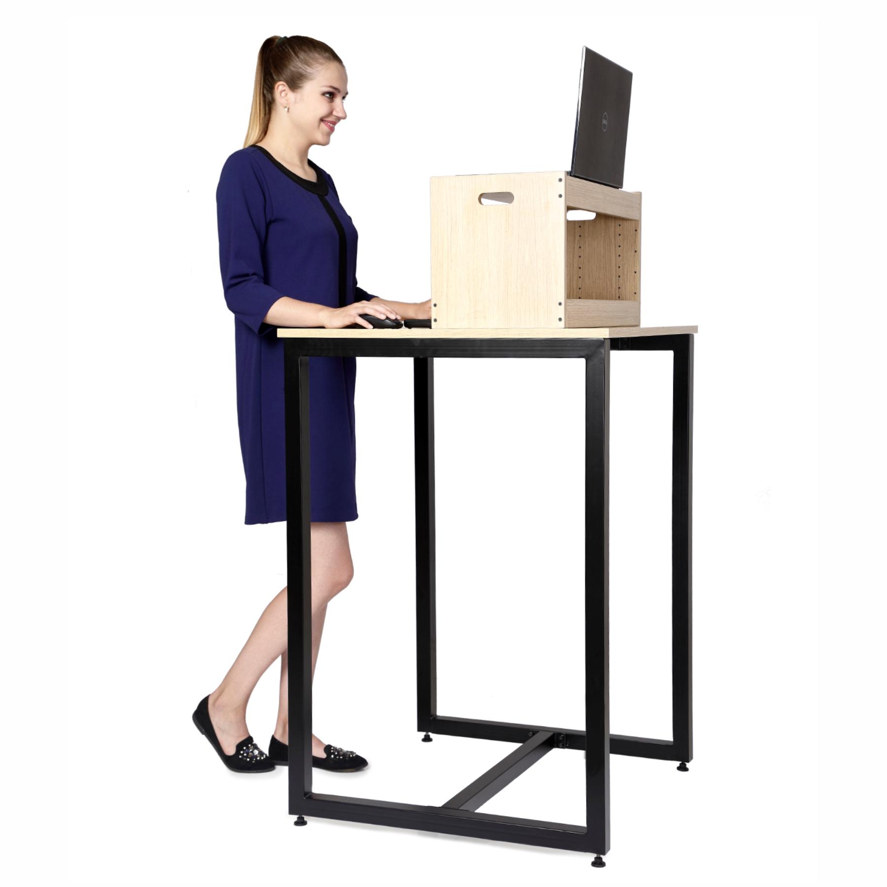 Tall Desk