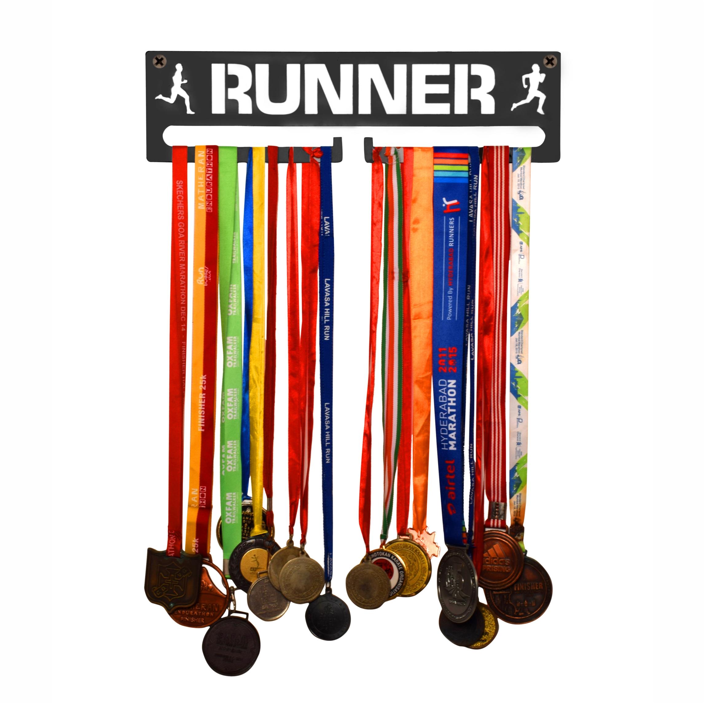 Runner 18 - 002