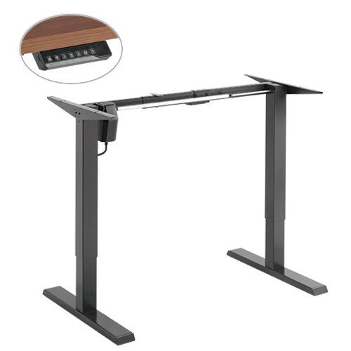 Open Desk- Electric