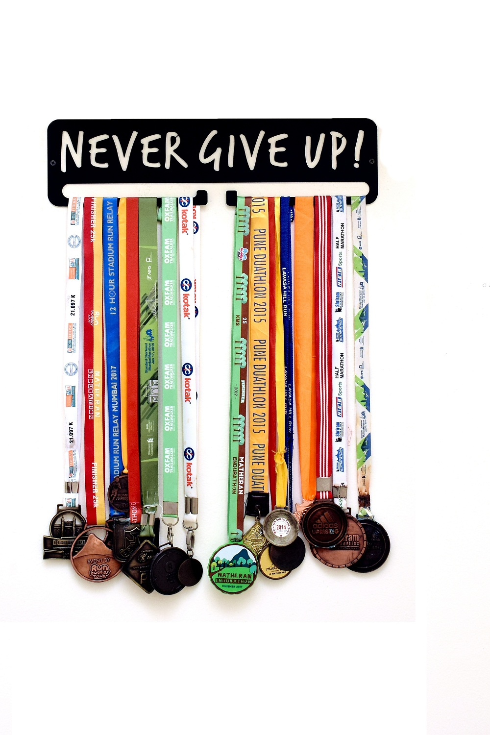 Never Give Up 18 (1)