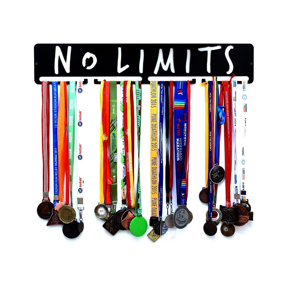 No Limits 30 (3)
