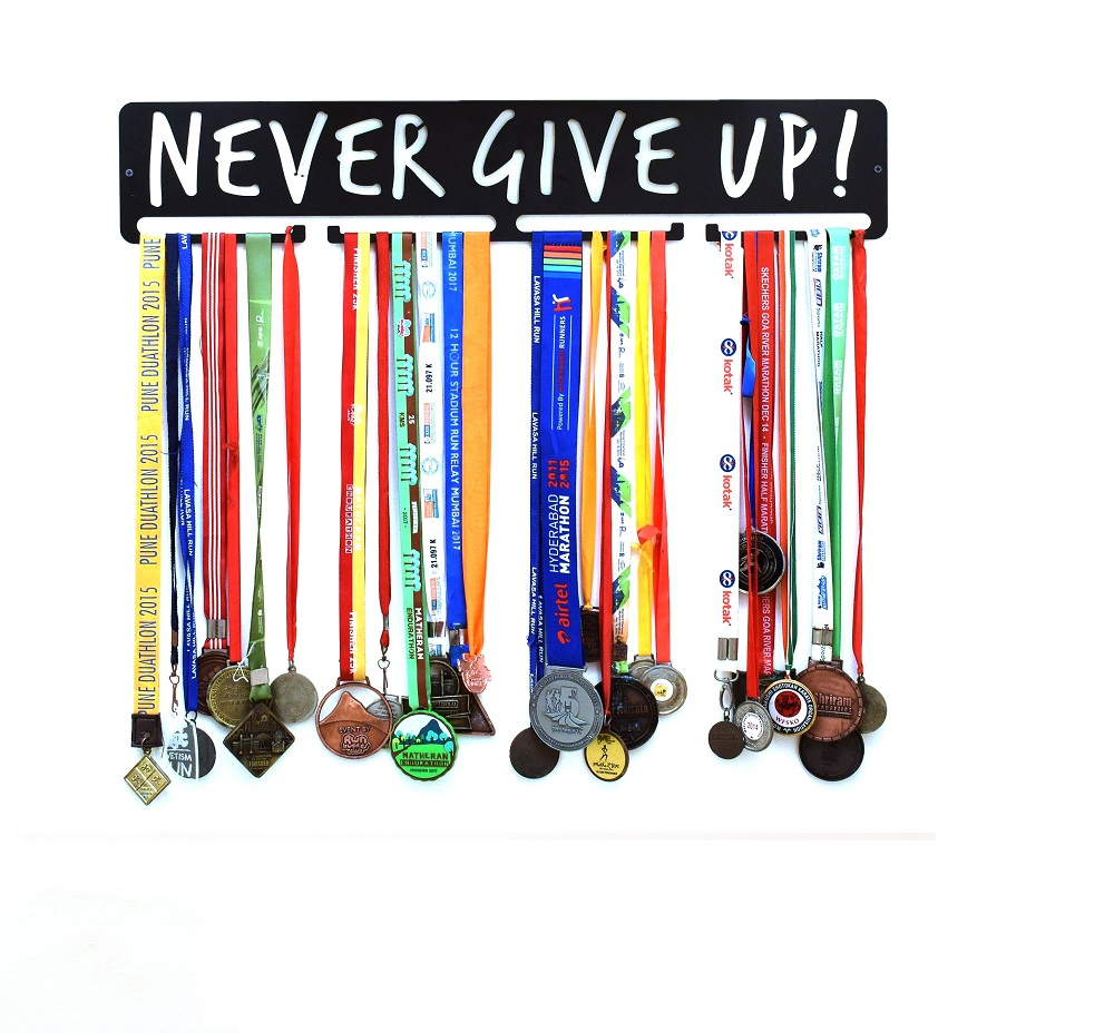 Never Give Up 30 (2)