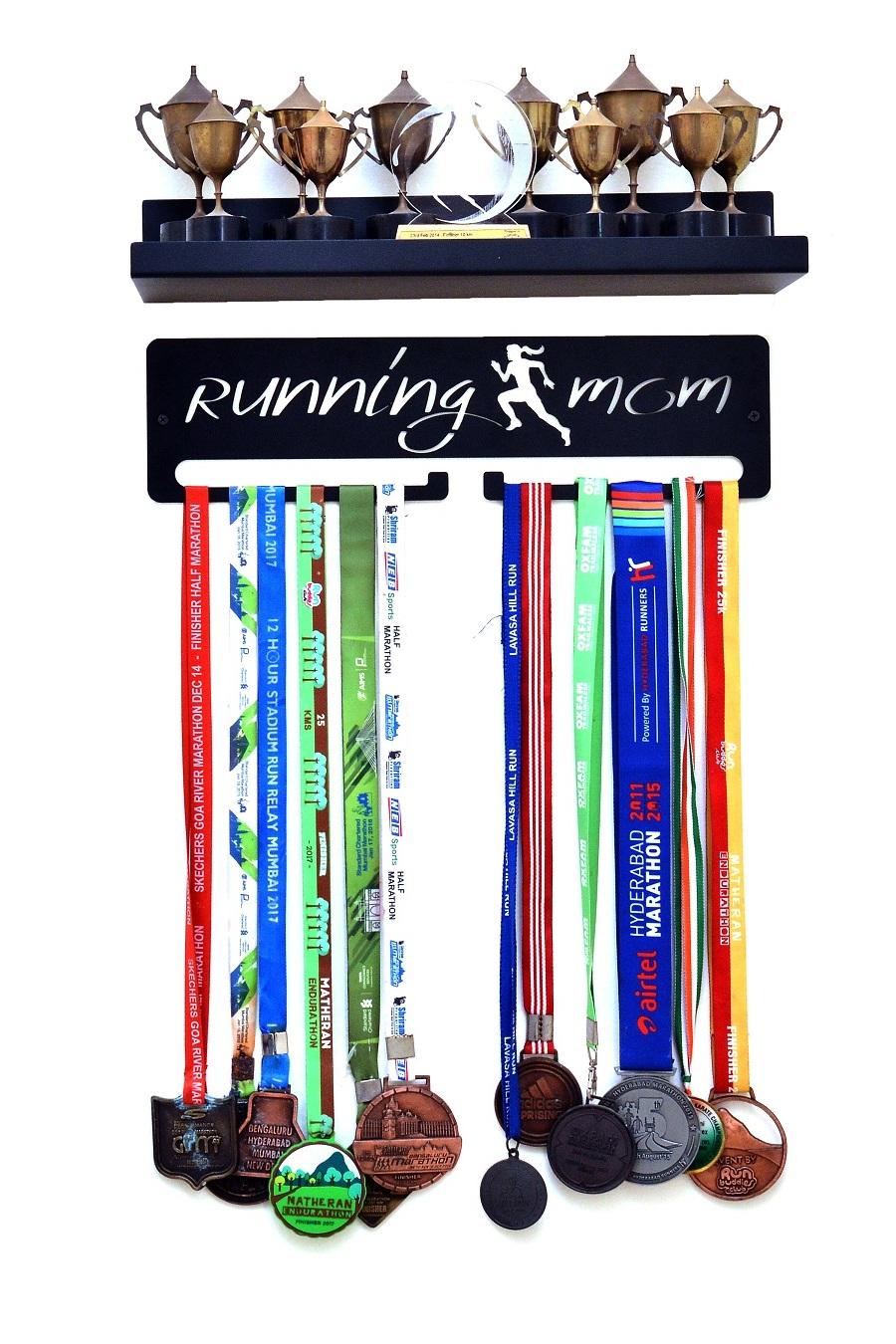 Running MoM  (3)