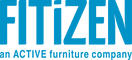 Fitizen Logo With Tag Line  05.png