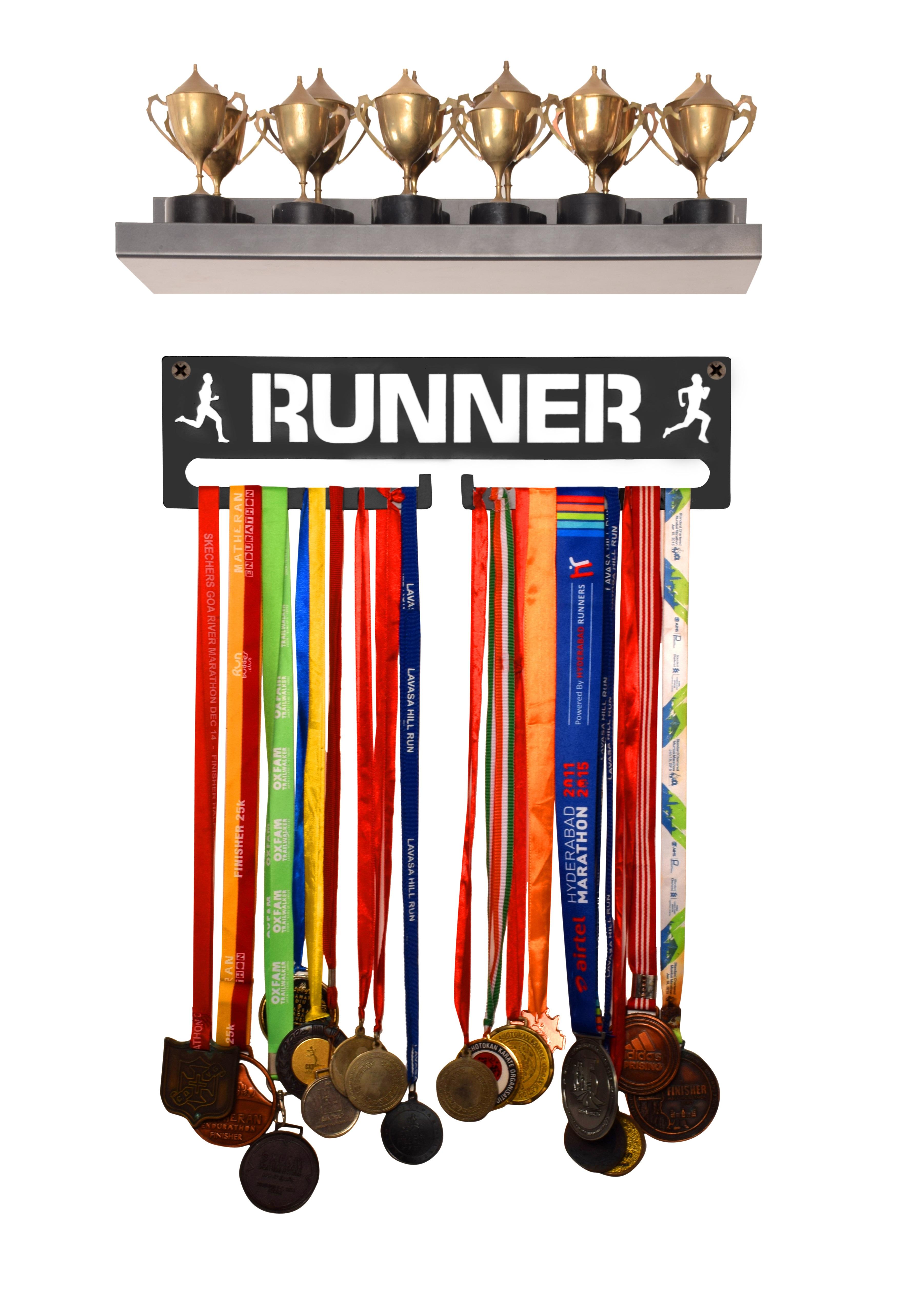 Runner-Medalhanger-1
