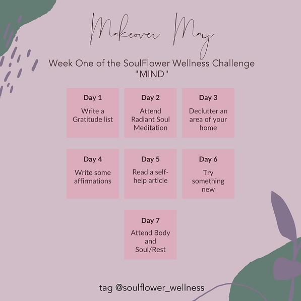 _Self Love Challenge Instagram Post.png