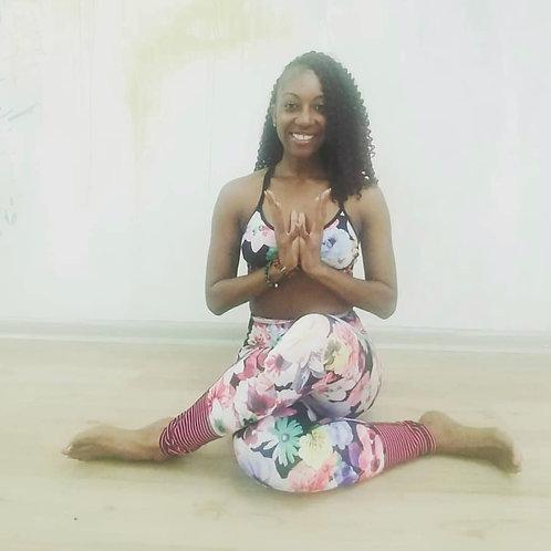 Private Mindfulness Meditation