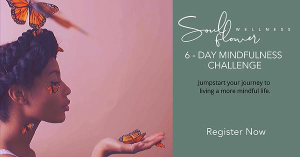 mindfulness challenge website header.png