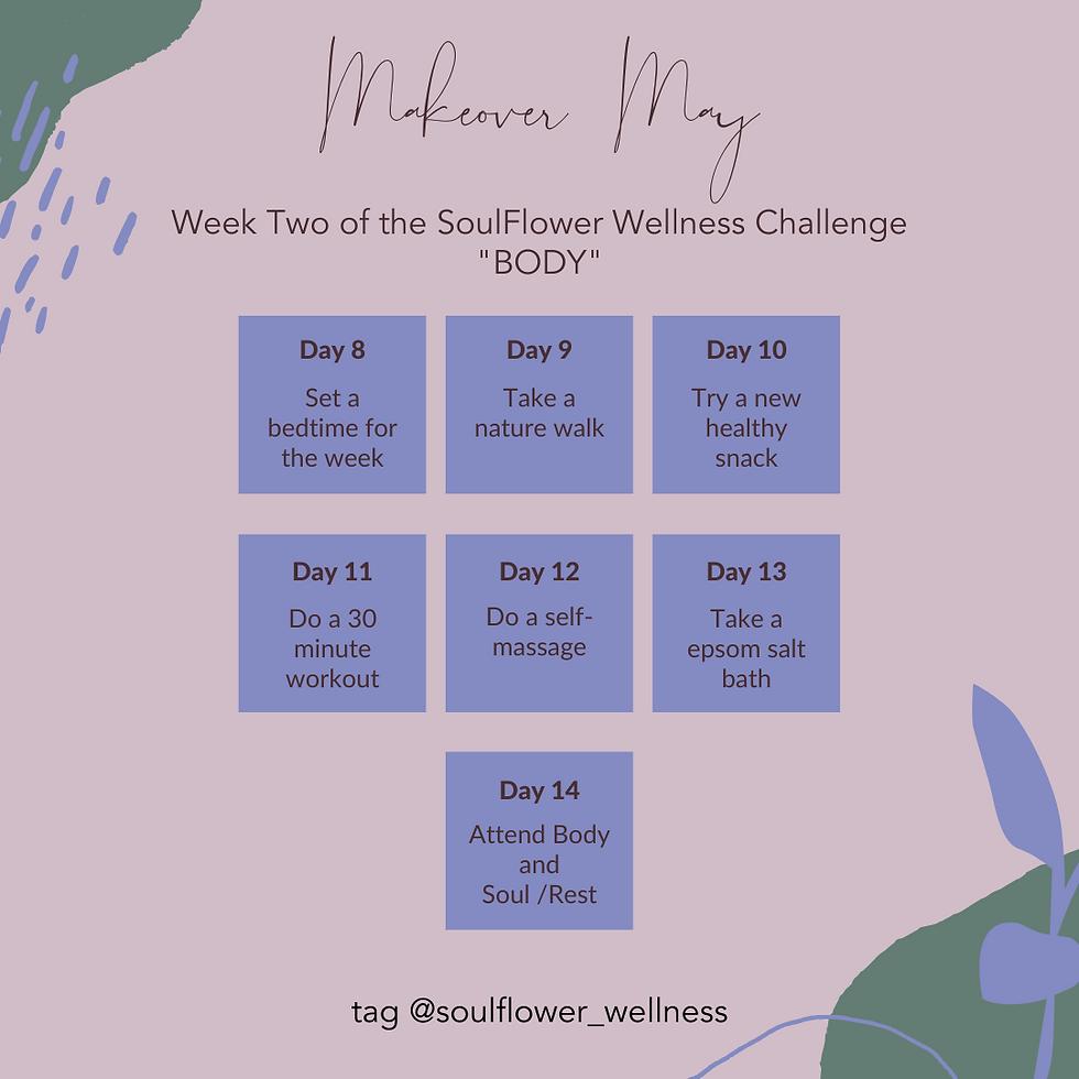 _Self Love Challenge Instagram Post (1).