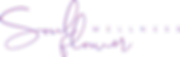 Soulflower%20Logo%203%20-%20White_edited