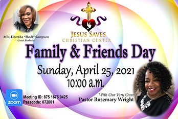 JSCC Family & Friends Day_2021.jpg