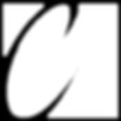 C Logo_White.png