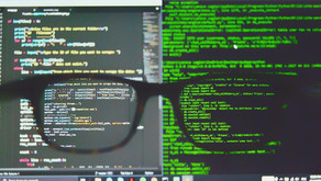 Top computer programing languages for future