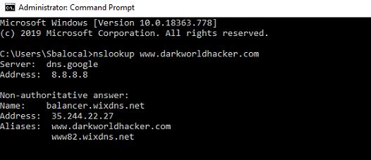 darkworldhacker.com