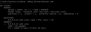 www.darkworldhacker.com