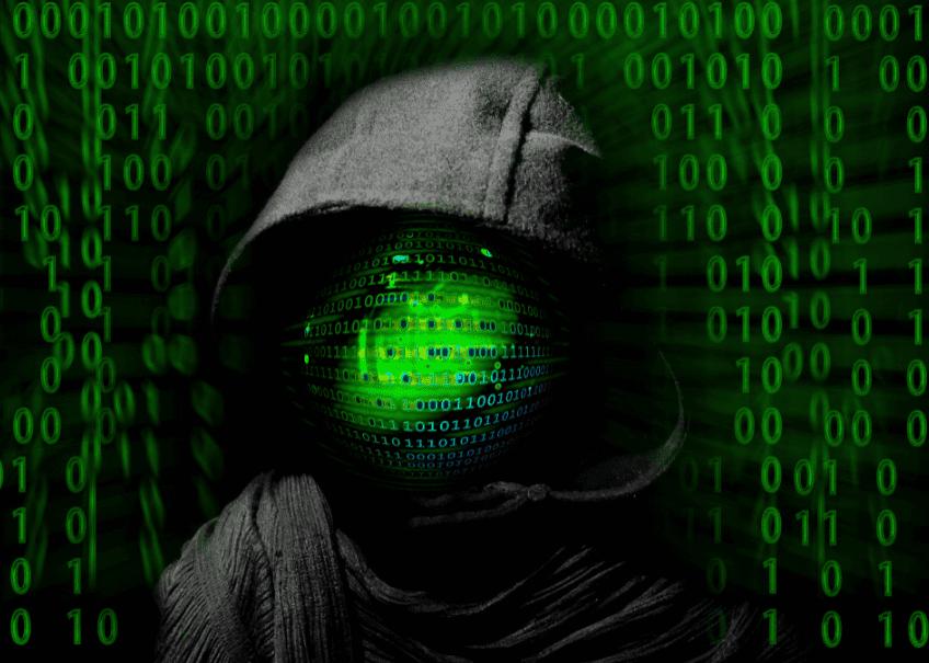 darkworldtech darkweb