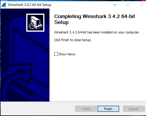 wireshark how to use