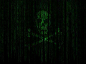 Threat Intelligence Cybersecurity Hacking News July 28, 2021