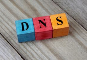5 Best Web base DNS Lookup Tools in the Market on 2020