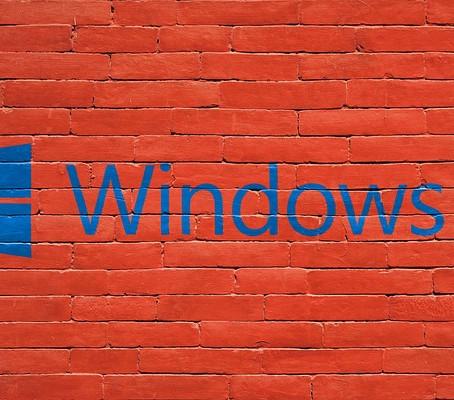Different ways to resolve 100% disk usage on Windows 10