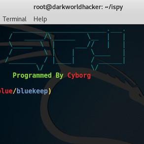 ISPY: Exploiting EternalBlue And BlueKeep    Computercooltricks