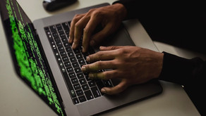 Threat Intelligence Cybersecurity Hacking News July 30, 2021