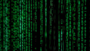 Threat Intelligence Cybersecurity Hacking News July 29, 2021