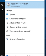 How to fix a slowness of windows 10 File Explorer?