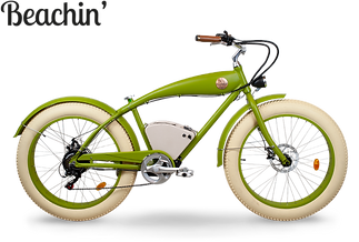 Beachin_2019_green_bike-1.png