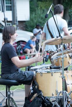 Herald Harbor 30 June Summer Concert-0063