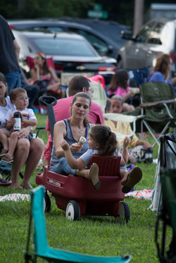 Herald Harbor 30 June Summer Concert-0088