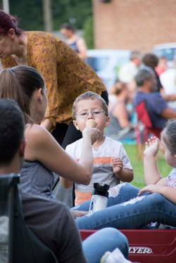Herald Harbor 30 June Summer Concert-0035 - Copy