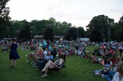 Herald Harbor 30 June Summer Concert-0064