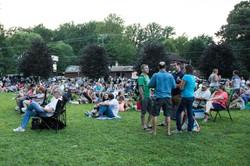 Herald Harbor 30 June Summer Concert-0051 - Copy