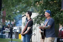 Herald Harbor 30 June Summer Concert-0084