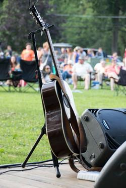 Herald Harbor 30 June Summer Concert-0029 - Copy