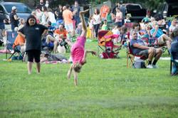 Herald Harbor 30 June Summer Concert-0028 - Copy