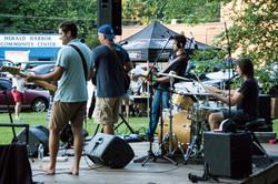 Herald Harbor 30 June Summer Concert-0025
