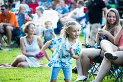 Herald Harbor 30 June Summer Concert-0079