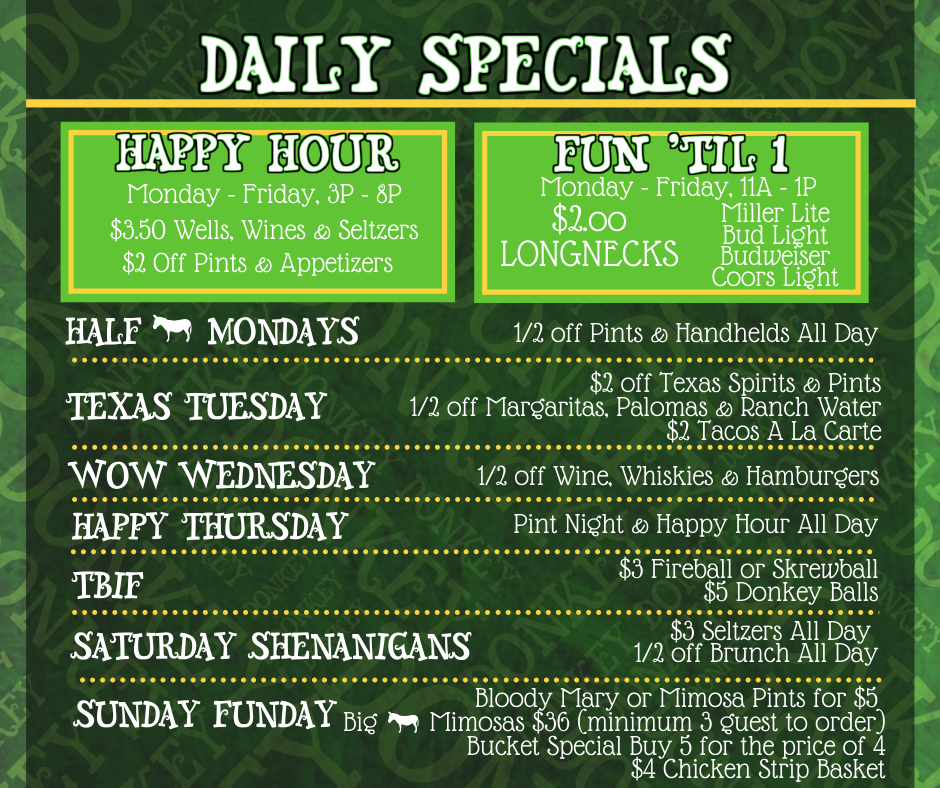 Daily Specials png facebook.png