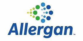 12354-allergan-logo_edited.jpg
