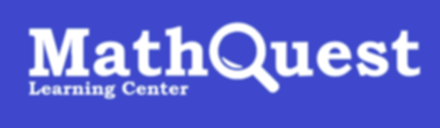 MathQuest logo.png